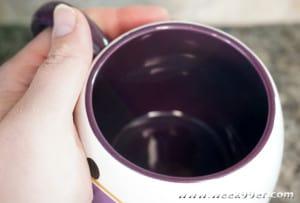 papyrus snuggle mug review