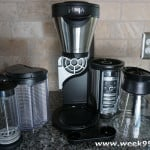 Take Your Coffee to the Next Level with a Ninja Coffee Bar