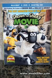 shaun the sheep the movie review