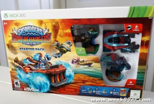 skylanders supercharge review