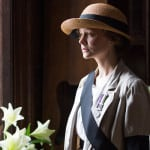 The Sisterhood that Made Suffragette – Exclusive Featurette!