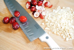 bamboo cutting board review