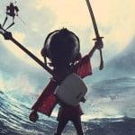 LAIKA's Kubo and the Two Strings Teaser Trailer #KuboTheMovie