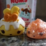Num Noms are Scented Adorable Fun!