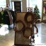 Get Your Handmade Wreathes at Carhartt Midtown!