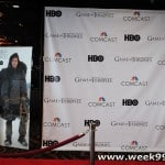 Game of Thrones Season 4 Premiere and X1 Launch #GOTX1