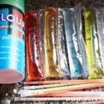 Add some Fun and Light to Your Parties with GlowCicles
