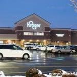 Kroger Opens their New Store in Roseville! @MI_Kroger