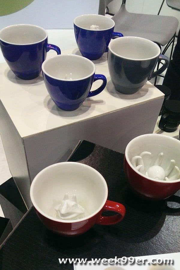 creature cups IHHS 2014