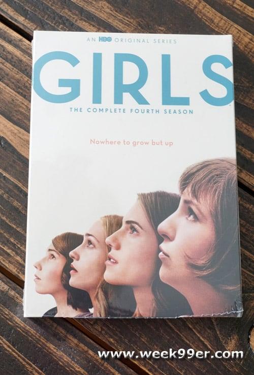 girls season 4 review