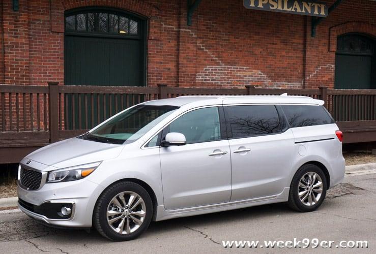 minivanvan kia van charlotte sedona minivan inventory fwd near new mini sx keffer