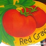 Red Gravy- Seriously Good Food in Downtown New Orleans @NewOrleans