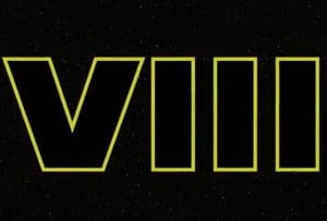 Teaser Trailer and Announcement Released for Star Wars Episode VIII #starwars
