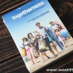 Find New Friends with Togetherness Season One