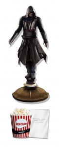 TriForce Aguilar Premier Scale Statue