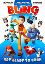 bling movie giveaway