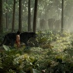 The Jungle Book – New Clip and Featurette