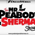 Season 2 of The Mr. Peabody and Sherman Show is Coming to Netflix