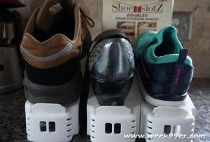 shoes slotz review