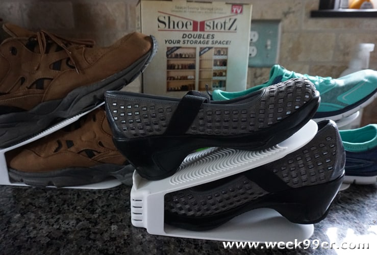 shoes slotz review