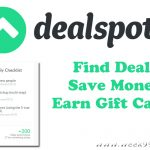 Find the Best Deals with Dealspotr and Earn Amazon Gift Cards!