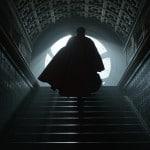 First Look – All New Doctor Strange Teaser Trailer #DoctorStrange