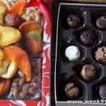 Send Mom a Delicious Treat from Gourmet Gift Baskets