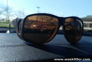 haven sunglasses review