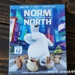 Norm of the North comes to Blu-Ray and DVD!