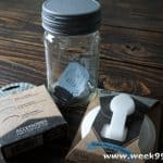 Shake Up How You Use Your Mason Jars with ReCap