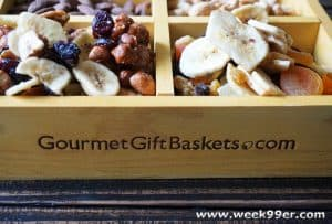 father's day gift basket review