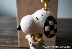 Love is a Beagle Hug Figurine Giveaway