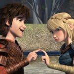 DreamWorks Dragons: Race to the Edge Season 3 Premieres this Friday!