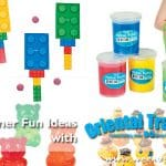 Add Fun to Your Summer with Oriental Trading #ad
