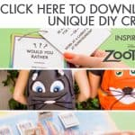 Fantastic Zootopia DIY Tutorials – Get them Here!
