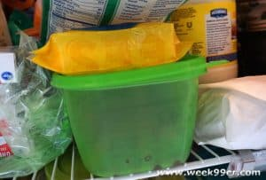 debbie meyer greenboxes review
