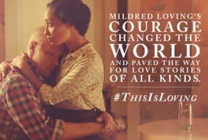 Celebrate the Birthday of Civil Rights Heroine Mildred Loving #thisisloving