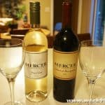 Mercer Estates Winery – Wines with a Sustainable Story