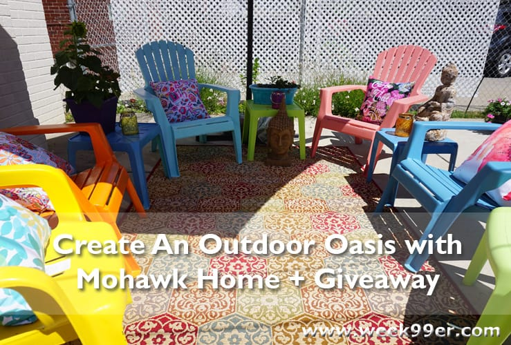 mohawk home outdoor rug review