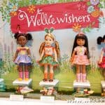 The American Girl Stores Opens in Twelve Oaks Mall!