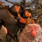 Prepare to Be Intrigued with Kubo and the Two String #KuboMovie