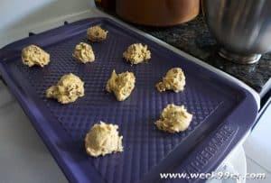 farberware Purecook baking sheet review