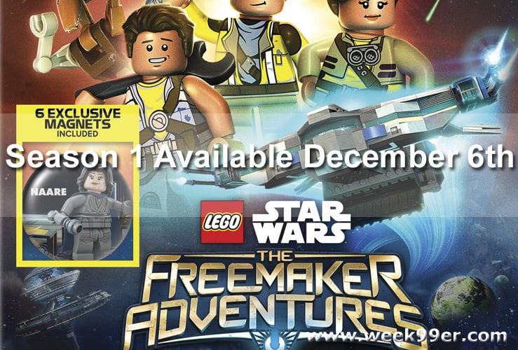 freemaker-adventures