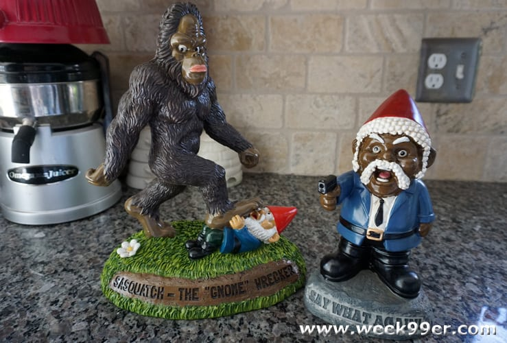 Inspiring Garden Gnomes You Need In Your Garden Year Round With Lovable Funny Garden Gnomes Review With Archaic Fire Pit For Garden Also The Range Gardening In Addition Garden Sheds Wooden And The Garden Party Milford Nh As Well As Led Solar Garden Fairy Lights Additionally Pug Garden Statue From Weekercom With   Lovable Garden Gnomes You Need In Your Garden Year Round With Archaic Funny Garden Gnomes Review And Inspiring Fire Pit For Garden Also The Range Gardening In Addition Garden Sheds Wooden From Weekercom
