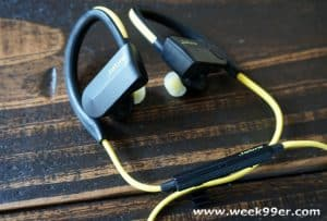 jabra pace review