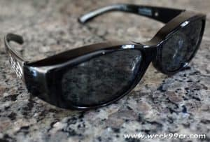 Solar Shields – Slide Over Sunglasses with Style
