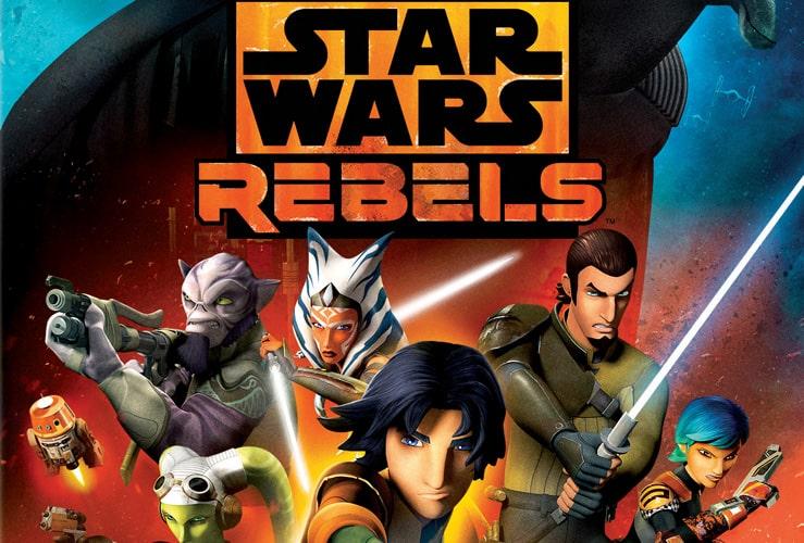 star wars rebels season 2 clip