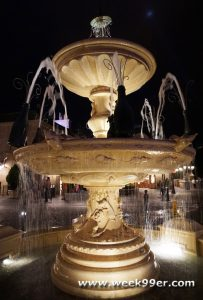 Top Reasons to Visit Disneyland Paris