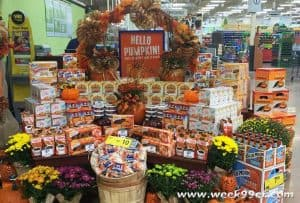 Kroger Marketplace Comes to White Lake