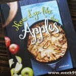 How d'ya Like them Apples Review